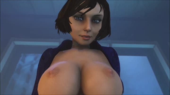 SFM Pump HMV Fortnight porn and more 3D compilation