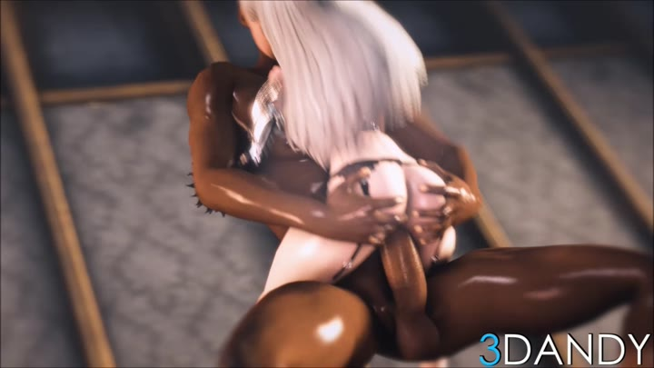 Ice Cream SFM Fortnight porn and more 3D compilation