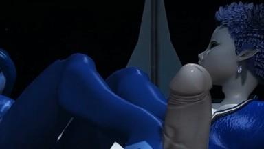 3d footjob porn Cortanas Playmate futa 1080 hd free
