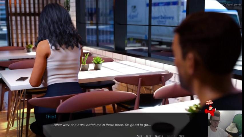 Anna Exciting Affection Chapter 2 a Hero s Reward Walkthrough Ep 8 3d video porn